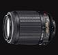 Objektív Nikon AF-S DX VR 55-200mm
