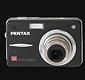 PENTAX Optio A40 a V10