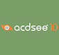 ACDSee 10 Photo Manager