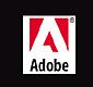 Produkčná rada Adobe Creative Suite 3