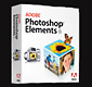 Adobe Photoshop Elements 6.0