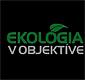Ekológia v objektíve