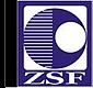 40. výročie vzniku ZSF