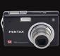 Pentax uvádza nové kompakty a objektívy