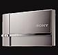 Sony Cyber-shot T50 a N2