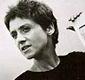 Drsná poézia fotografky Diane Arbus (1923-1971)