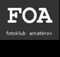 Fotoklub FOA