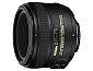 Nikon predstavuje objektív AF-S 50/1,4G