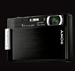 Sony Cyber-shot T100