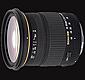 Sigma 18-50 mm F2.8 EX a Sigma 18-200 mm OS