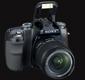 EISA - najlepší fotoaparát roka