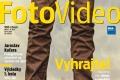 Kúpte si februárové FotoVideo