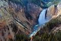 Západom USA 10.časť  - NP Yellowstone 1/2
