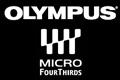 Olympus Micro 4/3 systém