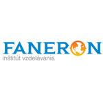 FANERON
