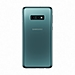 Image_Product_Key_Visual_Beyond_S10F_Product_Image_Green_181211_sm_g970_galaxys10f_back_green_181211_RGB.jpg