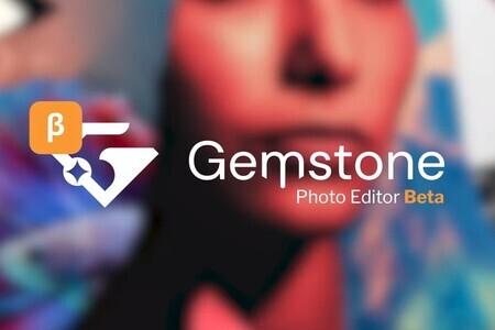 NEW BETA: Gemstone RAW Developer - ACDSee Gemstone Photo Editor