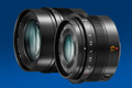 Panasonic uvede na trh nové objektivy  LEICA