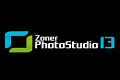 Zoner Photo Studio 13