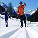 Langlauf_Osttirol (4).jpg