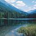 Ingeringsee in den Niederen Tauern © Österreich Werbung-Bohnacker.jpg