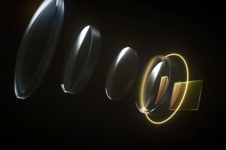 Introducing the Nikon Mirrorless System