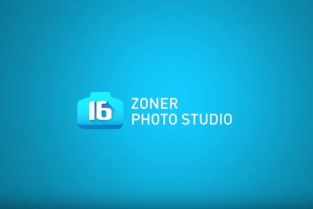 Zoner Photo Studio 16: HDR a Mapování tonality