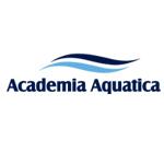Academia Aquatica