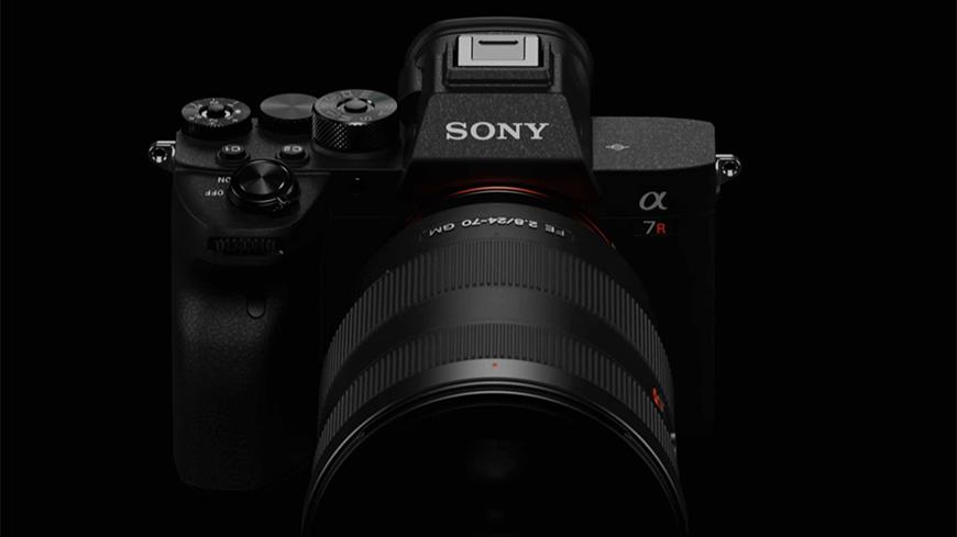 Ovládanie expozície systémových fotoaparátov