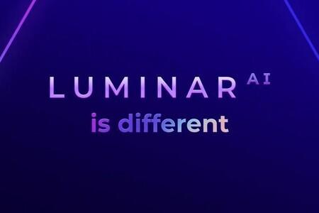 Human-inspired AI: meet Templates in Luminar AI