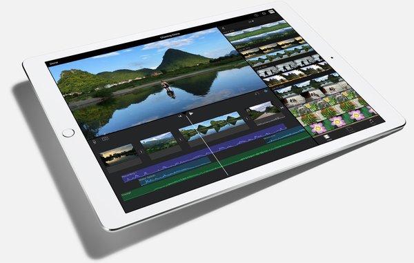 ako môžem pripojiť projektor k môjmu MacBook Pro