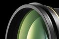 Nikon vyvíja nový 800 mm superteleobjektív