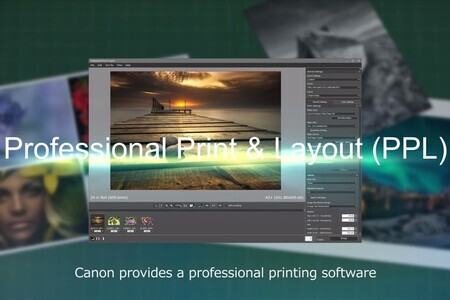 Introduction to Professional Print & Layout