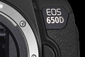 Canon EOS 650D, EFS-S 18-135mm IS STM a EF 40mm F2,8 STM