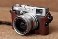 Širokouhlá 28mm predsádka Fujifilm WCL-X100.