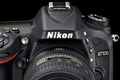 Nový Nikon D7100 a Coolpix S3500