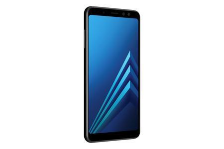 Dvojsimkový Samsung Galaxy A8 sa začína predávať na Slovensku