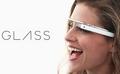 Google Glass a budúcnosť fotografie (úvaha)