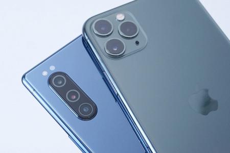 Začíname s fotografovaním (2020) - fototechnika