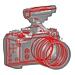 OM-D_E-M1_Mark_II_EZ-M1240_FC-WR__ProductAdd_350.jpg