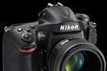 Nový Nikon D4s