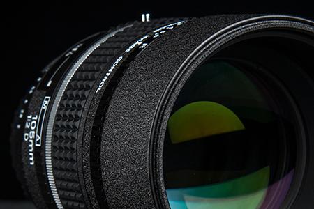 Objektívy V. - Zoom alebo Prime?