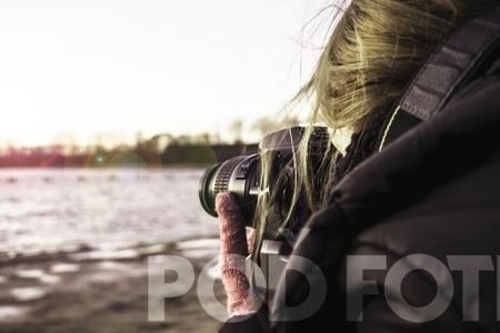 Pre milovníkov fotografie