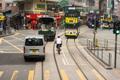 Postrehy z Hongkongu IV.