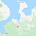 a02_Nenets_Region_02.jpg