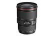 Canon obohacuje svoju kolekciu objektívov EF