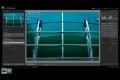 Adobe Lightroom 3 (5.časť) – Export na ePhoto.sk