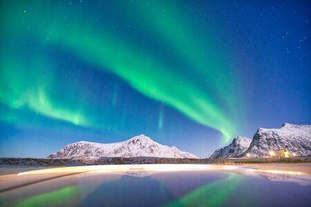"""50 najlepších fotografií zo súťaže """"Krajina 2020"""""""