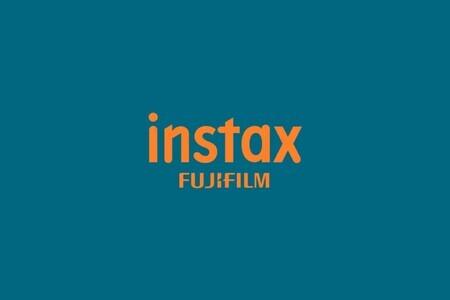 "instax Link WIDE ""Wide Deliveries""/ FUJIFILM"