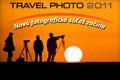 Travel Photo 2011 - začína 2. kolo